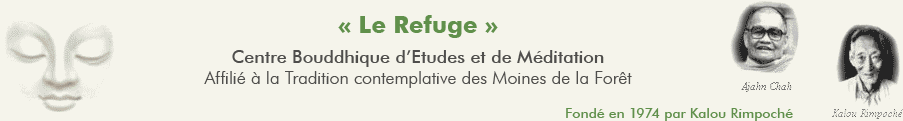 refuge_bouddhique